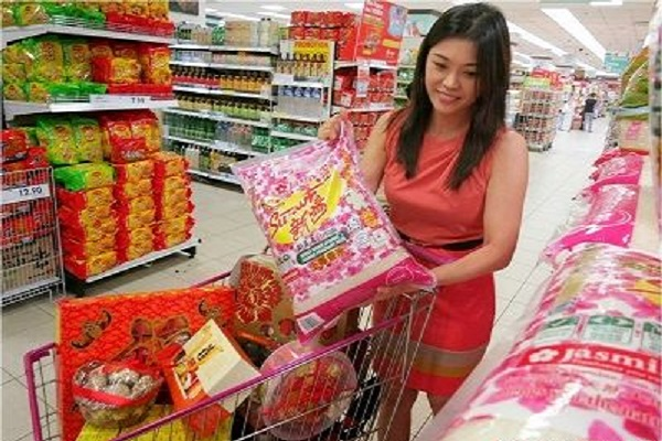 Tips To Prepare For Chinese New Year