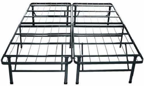 2015 Hot Sell Modern Bed Single Or Double