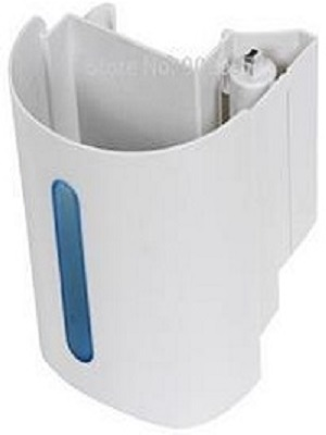 22L/Day Mini Refrigerator Dehumidifier For Home With Anion Purify Function