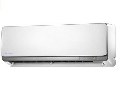 Pioneer Ultra High Efficiency Ductless Mini Split Air Conditioner